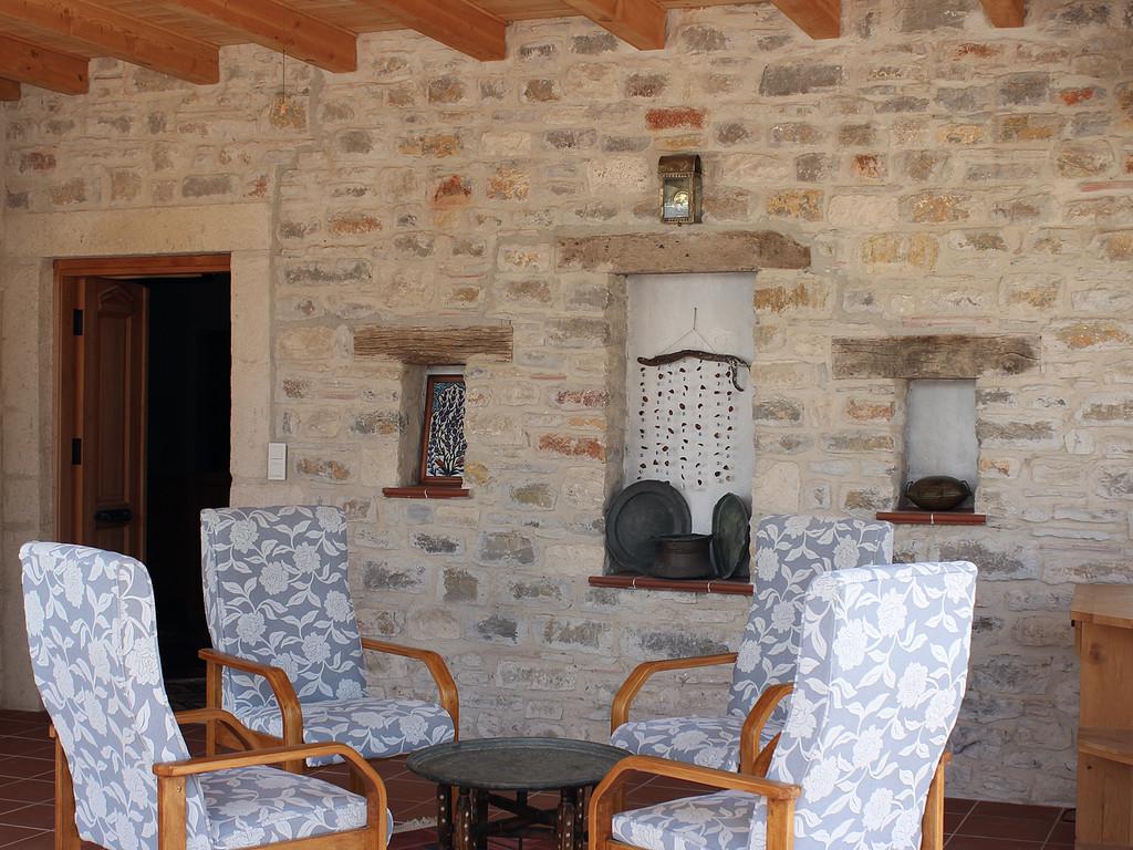 Eski Datca Hotel