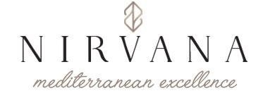 Nirvana Mediterranean