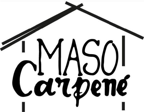 Maso Carpenè