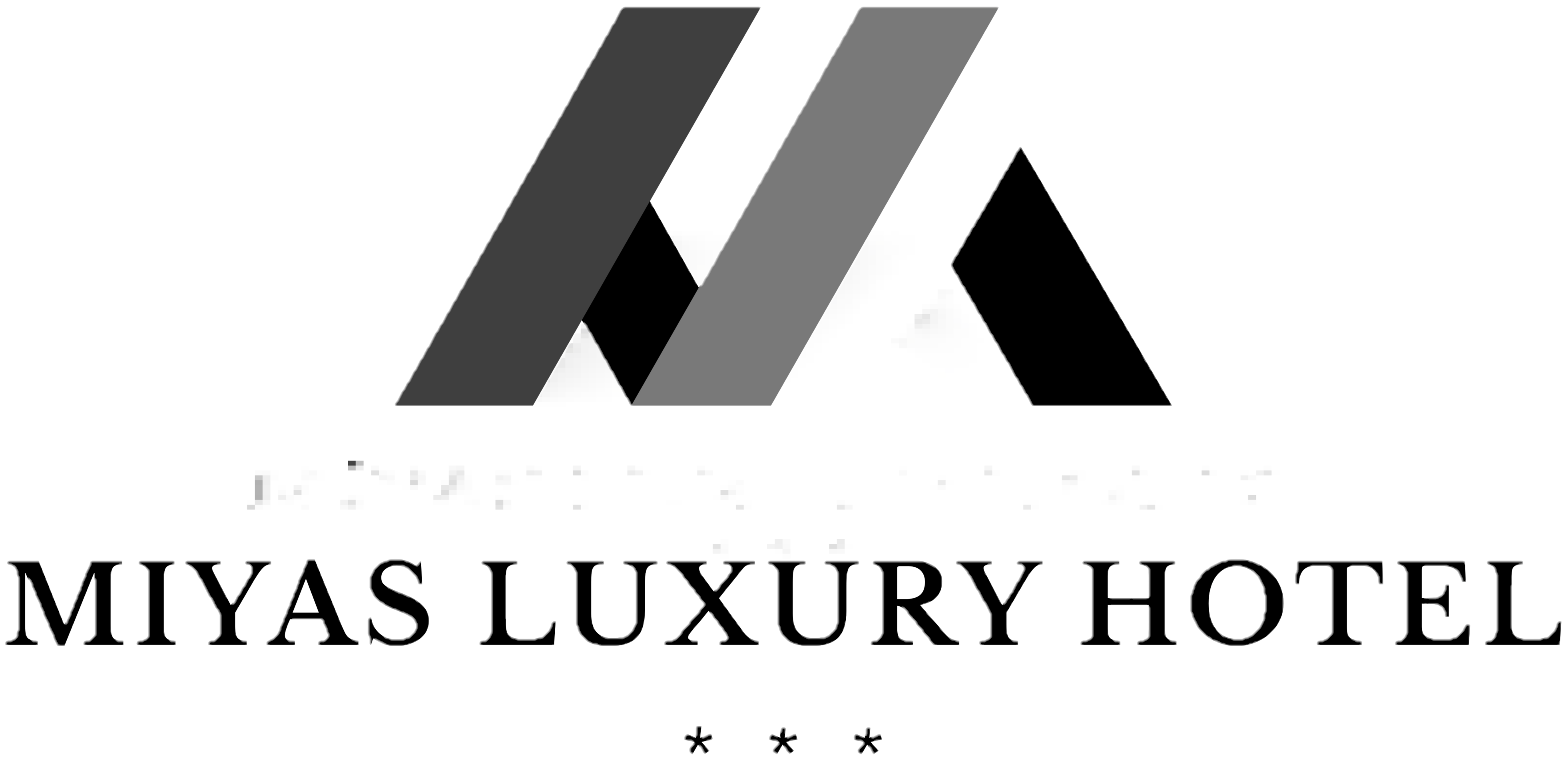 MIYAS LUXURY HOTEL