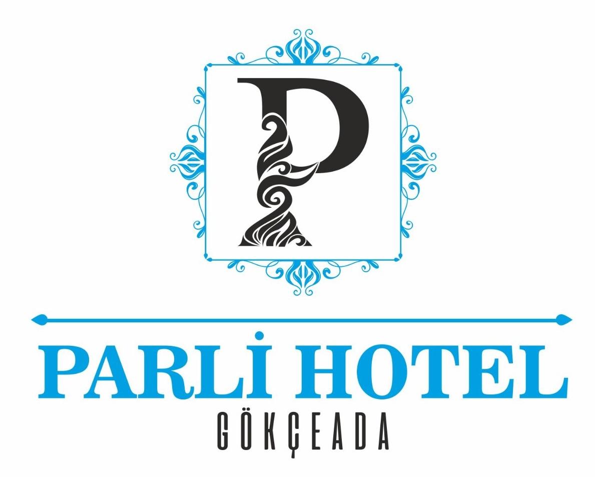 Parli Hotel